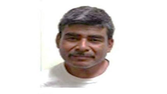 Capturan en Ahuachapán a sujeto reclamado por un tribunal en Estados Unidos