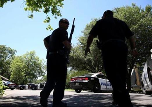 Masacre en Misisipi: un hombre mató a 8 personas esta madrugada