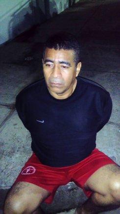José Elvis Quintanilla (Soldado)
