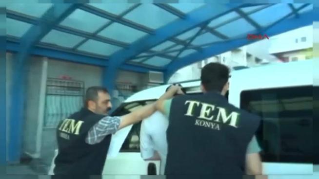 Policía turca abatió a tiros a cinco miembros del Estado Islámico
