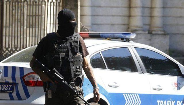 Policía turca captura a 26 miembros del Estado Islámico
