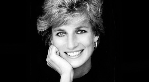 Detalles sobre la muerte de Lady Di (Princesa Diana)