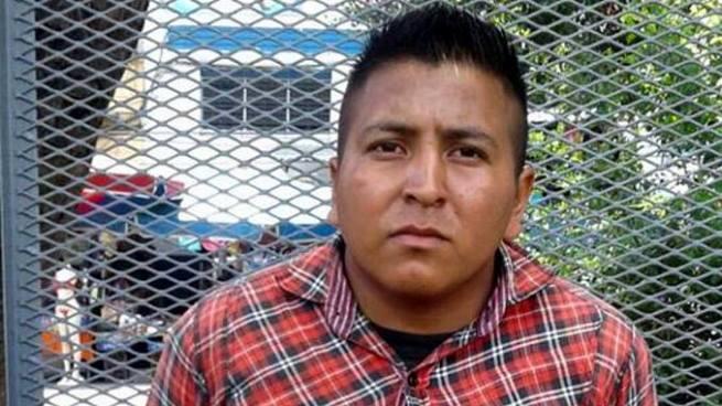 Capturan en San Salvador a comerciante de calzado acusado de homicidio