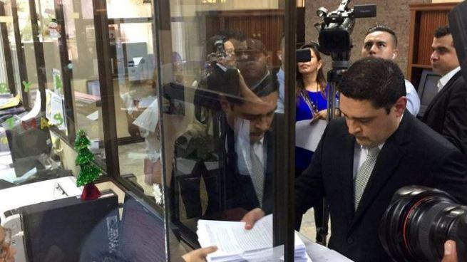 ANEP presenta demanda para revocar elección de junta directiva de la SIGET
