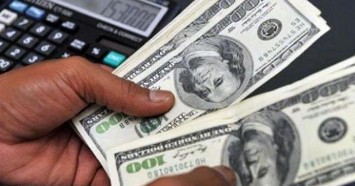 Diputados acuerdan exonerar del impuesto sobre la Renta los aguinaldos de hasta $600 dólares
