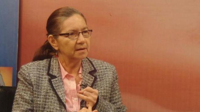 Diputados del FMLN: 'Rechazo seguir hablando de Nayib Bukele, es un tema irrelevante'