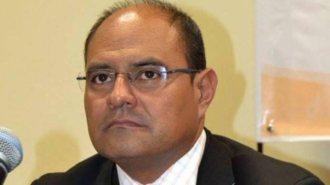 Acusan a director de centros penales de supuesta violencia contra la mujer