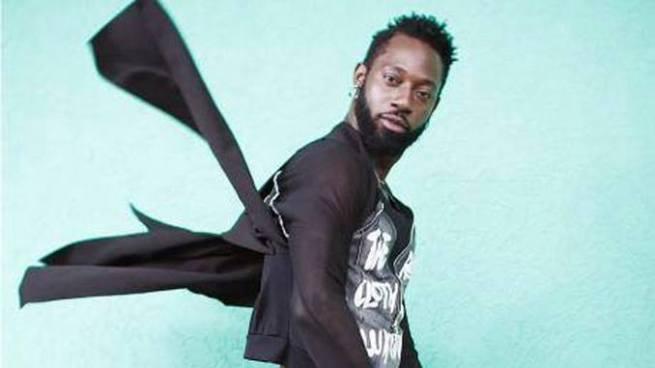 Asesinan Dexter Pottinger activista de orgullo gay en Jamaica