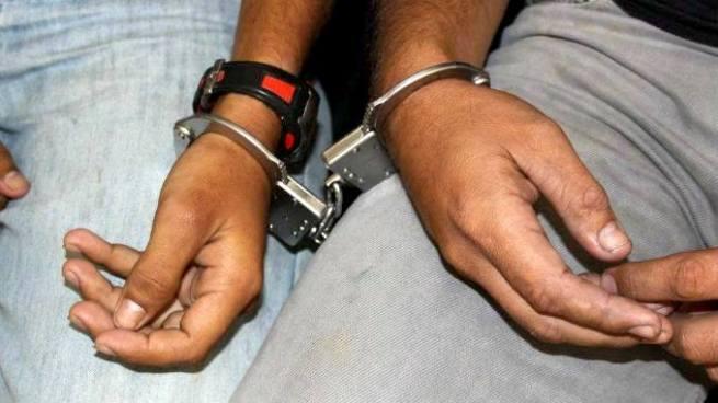Condenan a hombre y a su hermano por manosear a sus propias hijas y sobrinas