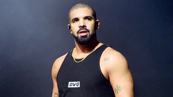 Drake detiene su concierto y amenaza a hombre que manoseaba a dos mujeres