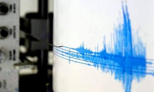 Enjambre sísmico sigue afectando el área metropolitana de San Salvador