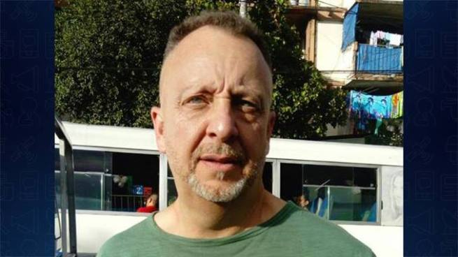 PNC detienen en San Salvador a ciudadano estadounidense acusado de estafa