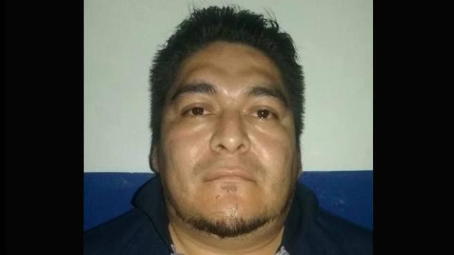 Detienen a estafador guatemalteco que portaba documentos de una persona desaparecida