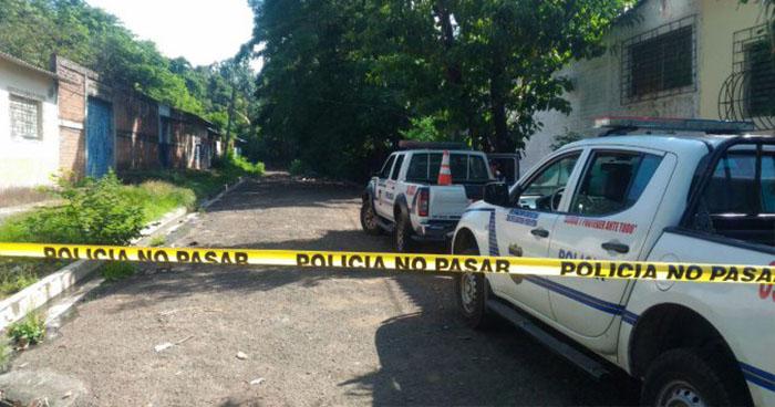 Dos hombres murieron intoxicados tras ingerir bebidas alcohólicas en Jiquilisco