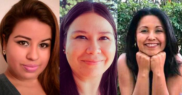 Diputados decretan tres días de duelo nacional por alza de feminicidios en el país
