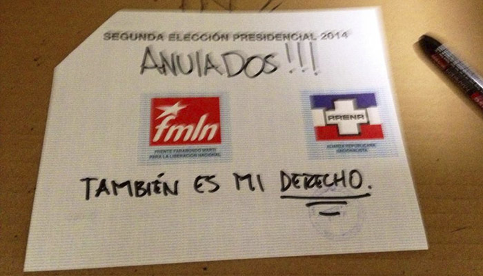 Fotografía-Pepeleta-Elecciones-El Salvador