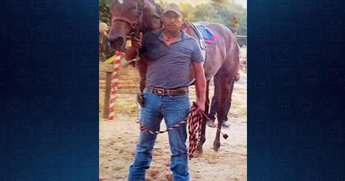 Hombre mata a balazos a su esposa mientras amamantaba a su hijo en México