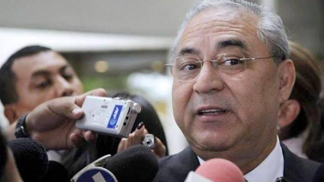 Cámara ordena nuevo juicio contra exministro Guillermo Maza