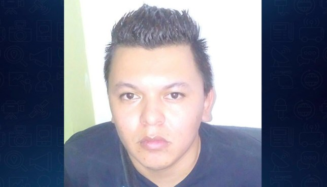 Cae uno de los 100 pandilleros más buscados cuando llegaba a representar a su partido a una reunión de la JEM en Ciudad Delgado