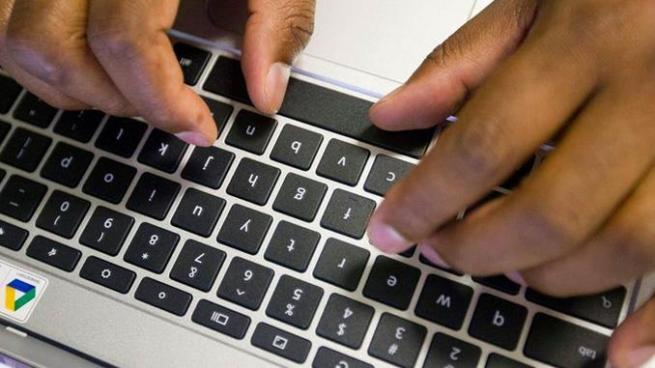 TSE estudia contratar un hacker para evitar una manipulación en las próximas elecciones