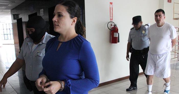 """Cámara ordena nuevo juicio contra hermana y cuñado de """"Medio Millón"""""""