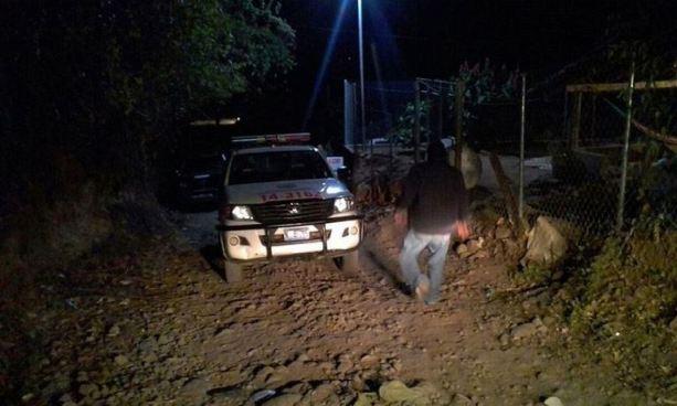 Adolescente es asesinado en colonia Las Flores de Sensuntepeque, Cabañas