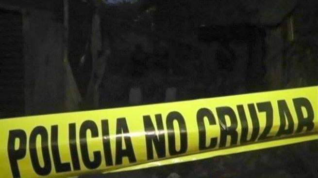 Al menos 3 homicidios registrados la tarde del Domingo en San Salvador