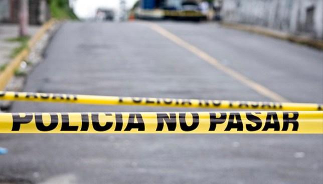 Asesinan a vendedora de pan en Ciudad Delgado