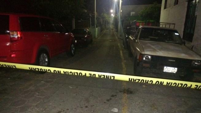 Matan a estudiante de bachillerato en Soyapango