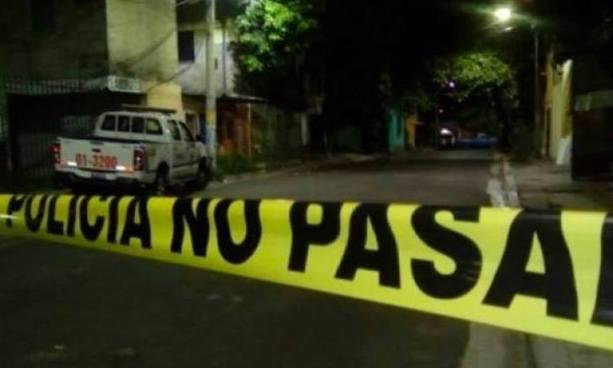 Hombre que recién se había cambiado de lugar de residencia fue asesinado en Huizucar
