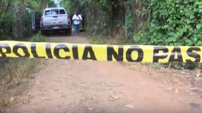 Cuatro homicidios han sido reportados esta mañana en diferentes puntos del país