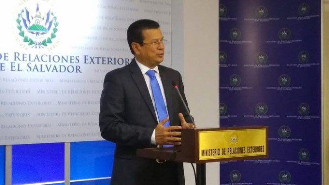Decisión sobre el TPS para salvadoreños se conocerá hasta enero