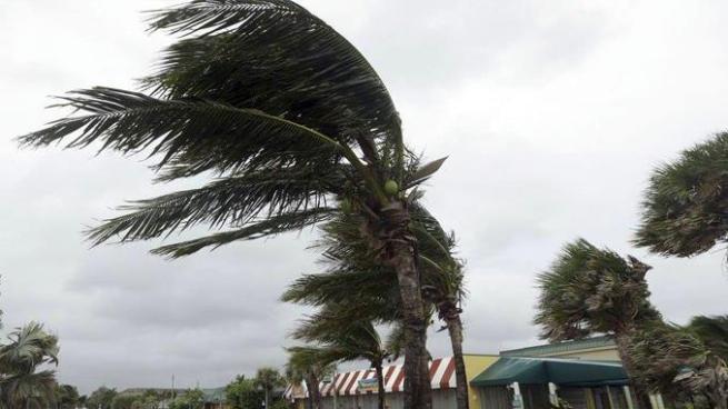 Huracán Irma aumenta amenaza para Florida