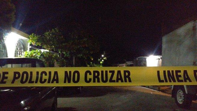 Ataque armado deja 1 fallecido y 2 lesionados en Bosques de La Paz, Ilopango