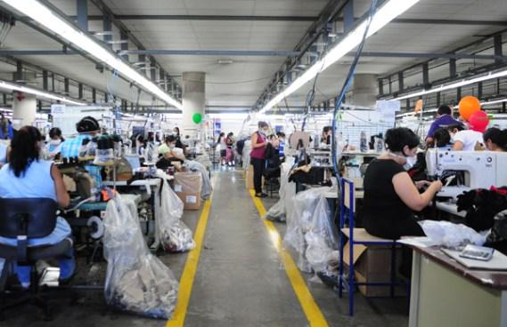 FUSADES asegura que se han perdido 33,110 empleos en El Salvador