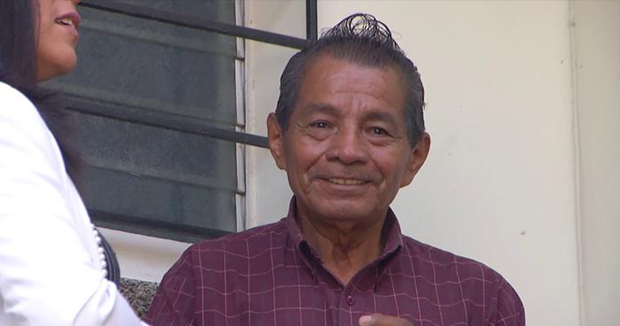 Exalcalde de Rosario de Mora será procesado en libertad