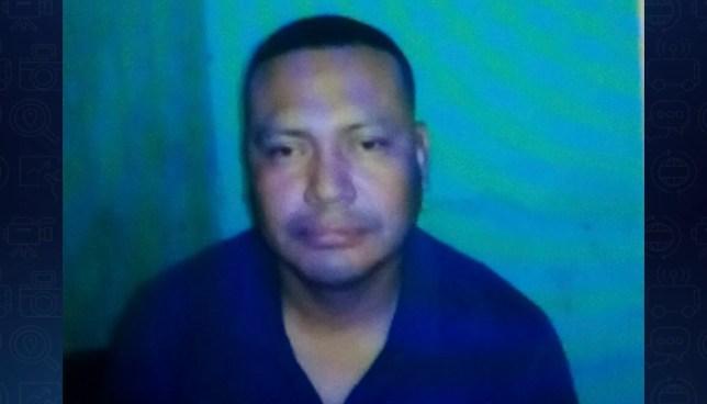 Cabo de la PNC se ahorca con los lazos de una hamaca en Morazán