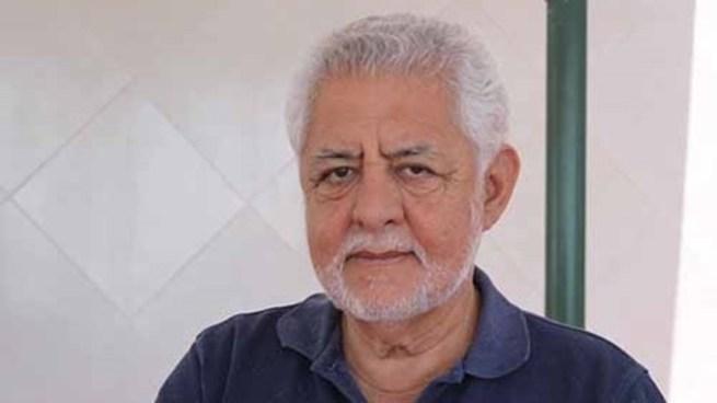 Fallece el exmagistrado del TSE, Julio Moreno Niños