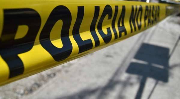 Delincuentes atacan a balazos a pareja que se dirija a trabajar en Kiwanis, Soyapango