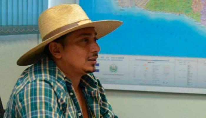 Capturan alcalde de San Antonio de la Cruz por narcotráfico y trata
