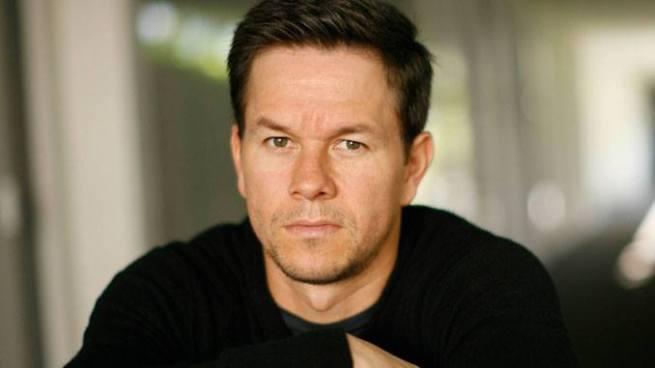 Mark Wahlberg se convierte en el actor mejor pagado del año