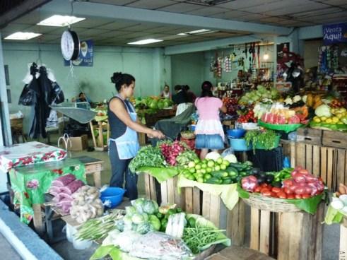 Incrementa el precio de frutas y hortalizas