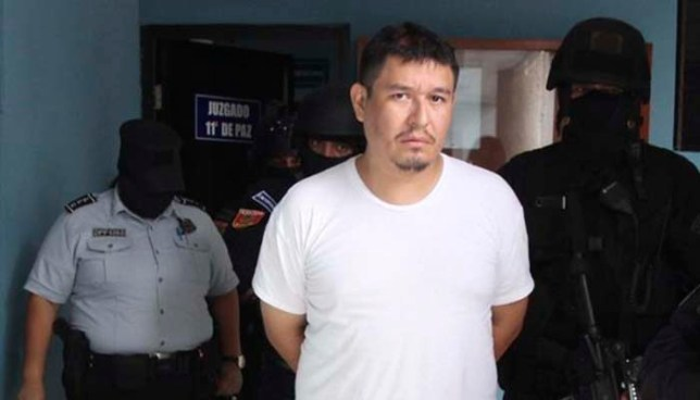 Fiscalía maneja como misoginia el móvil del asesinato de la periodista Karla Turcios