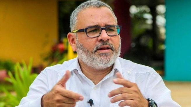 Sala niega Hábeas Corpus solicitado por el expresidente Mauricio Funes