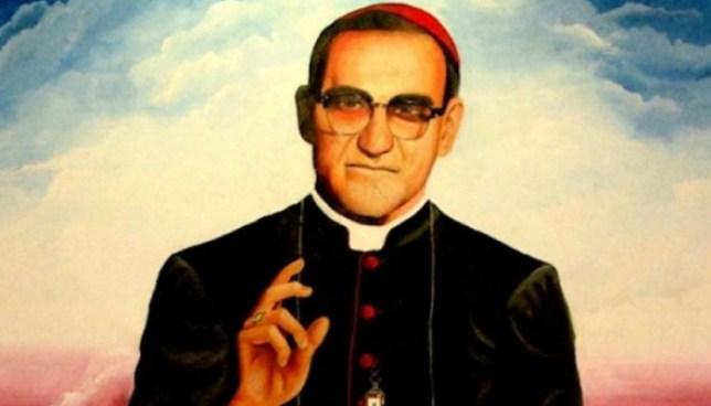 Beato Monseñor Romero será proclamado santo tras la autorización del Papa Francisco