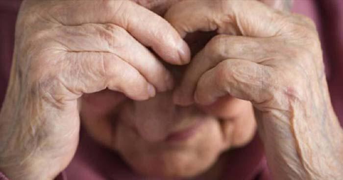 Condenan a sujeto que violó a una anciana con parálisis en San Miguel