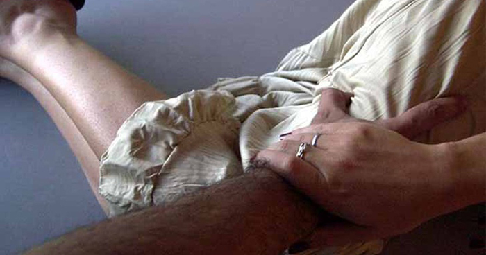 Internan en un hospital psiquiátrico a sujeto que violó a su tía en Morazán