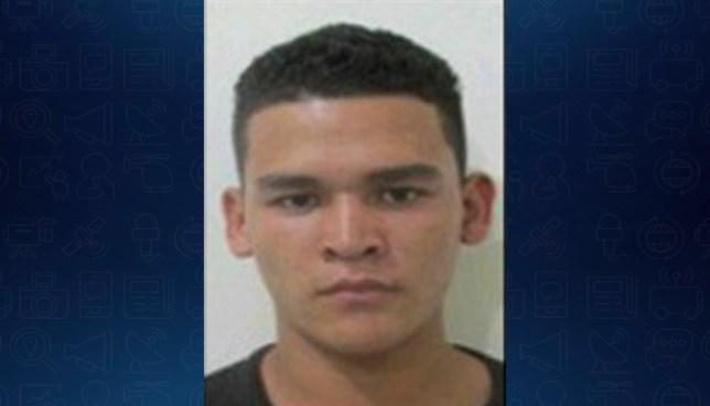 Leen nueva orden de captura contra pandillero acusado de matar a su madre de crianza