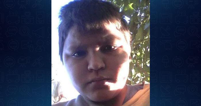 Raptan a adolescente de 15 años cuando se encontraba en su vivienda en Zacatecoluca