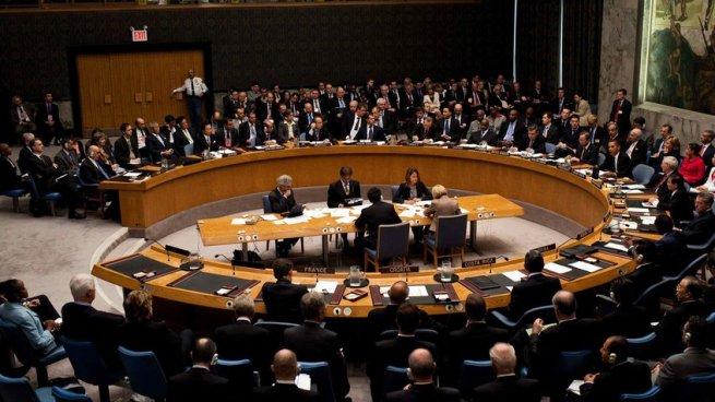 La ONU tratará nuevo ensayo de misil nuclear realizado por Corea del Norte